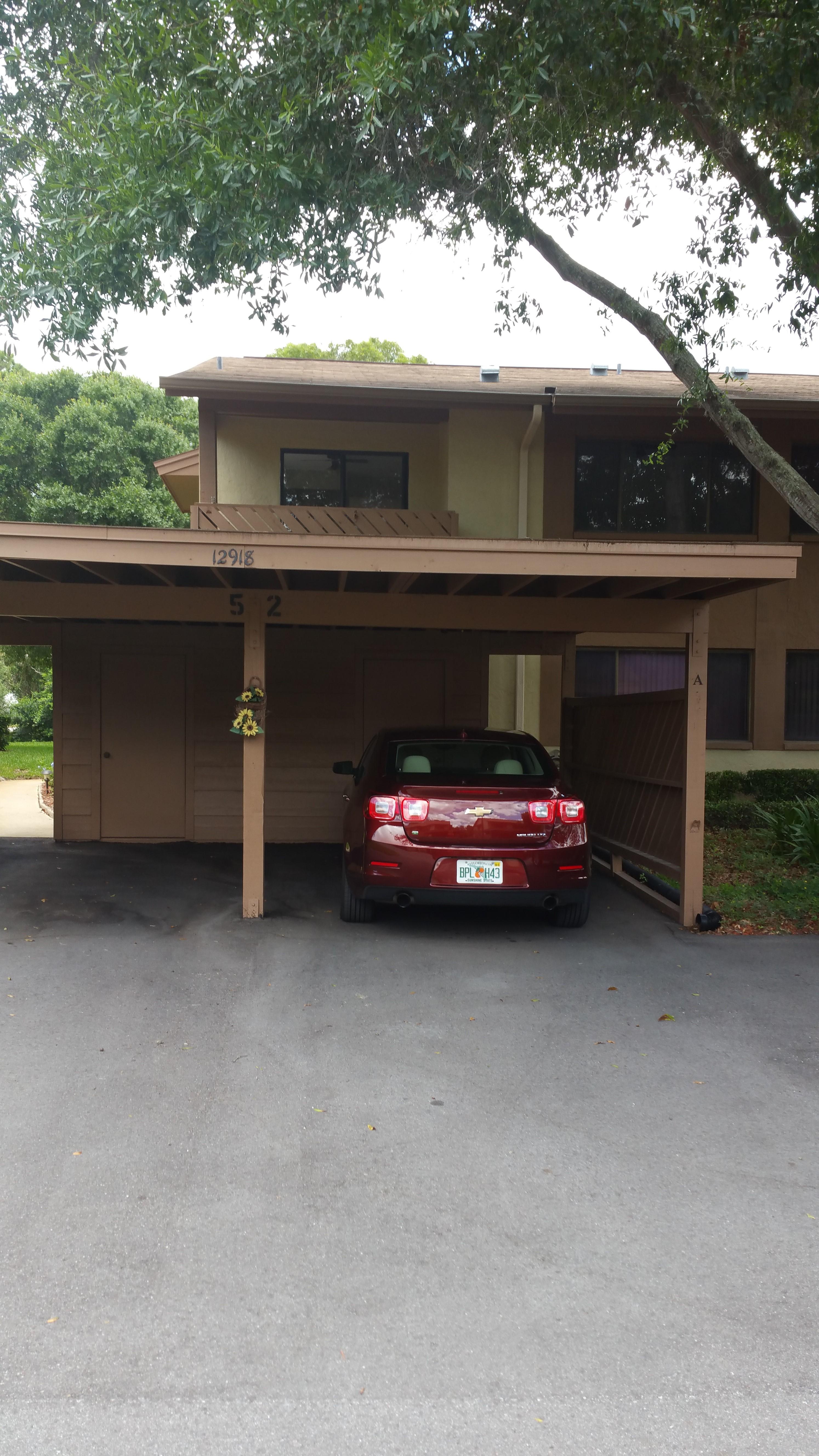 12918 Wedgewood Way , Hudson, Florida 34667