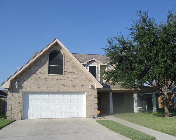 2609 E 29th Street, Mission, Texas 78572