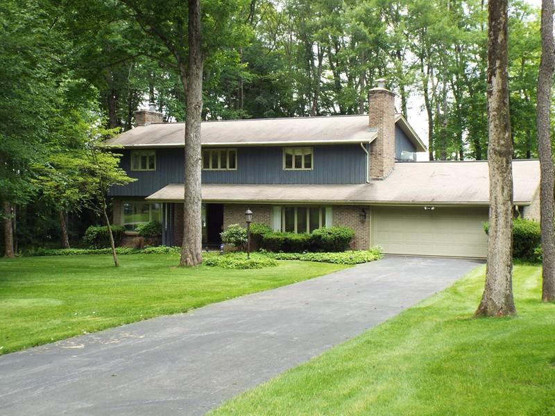 505 Highland Drive, Shippenville, Pennsylvania 16254