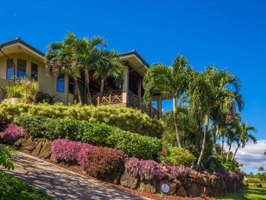 1552 Pee Rd, Koloa, Hawaii 96756