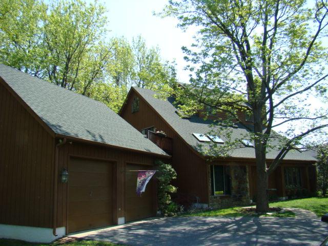 48 Greenwood Shoals, Grasonville, Maryland 21638
