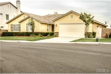 28492 Ripple Brook LN, Menifee, California 92585