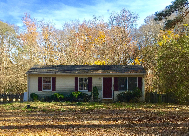 1824 Bennett Point Rd, Queenstown, Maryland 21658