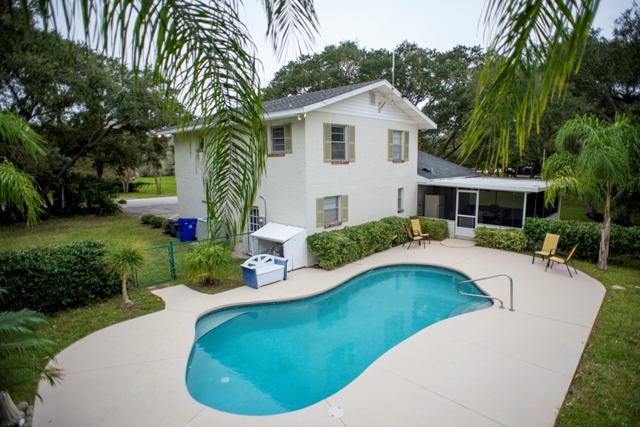 3780 Wahoo Drive, St. Augustine, Florida 32084