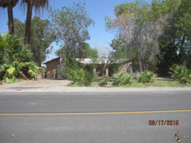 1690 E. Alamo Road, Holtville, California 92250