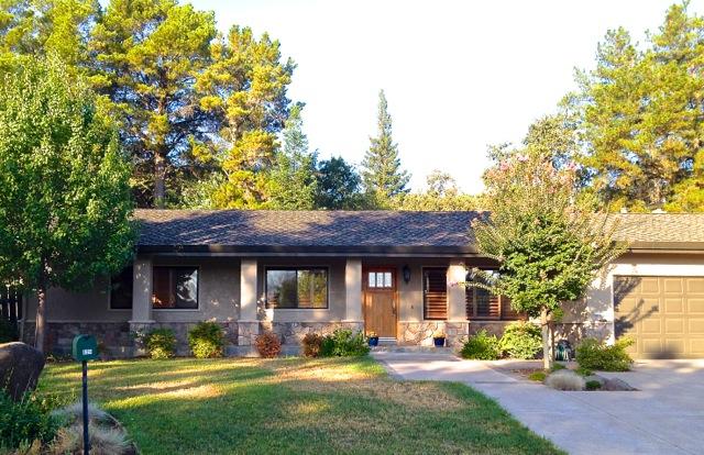 824 Landon Court, Vacaville, California 95688