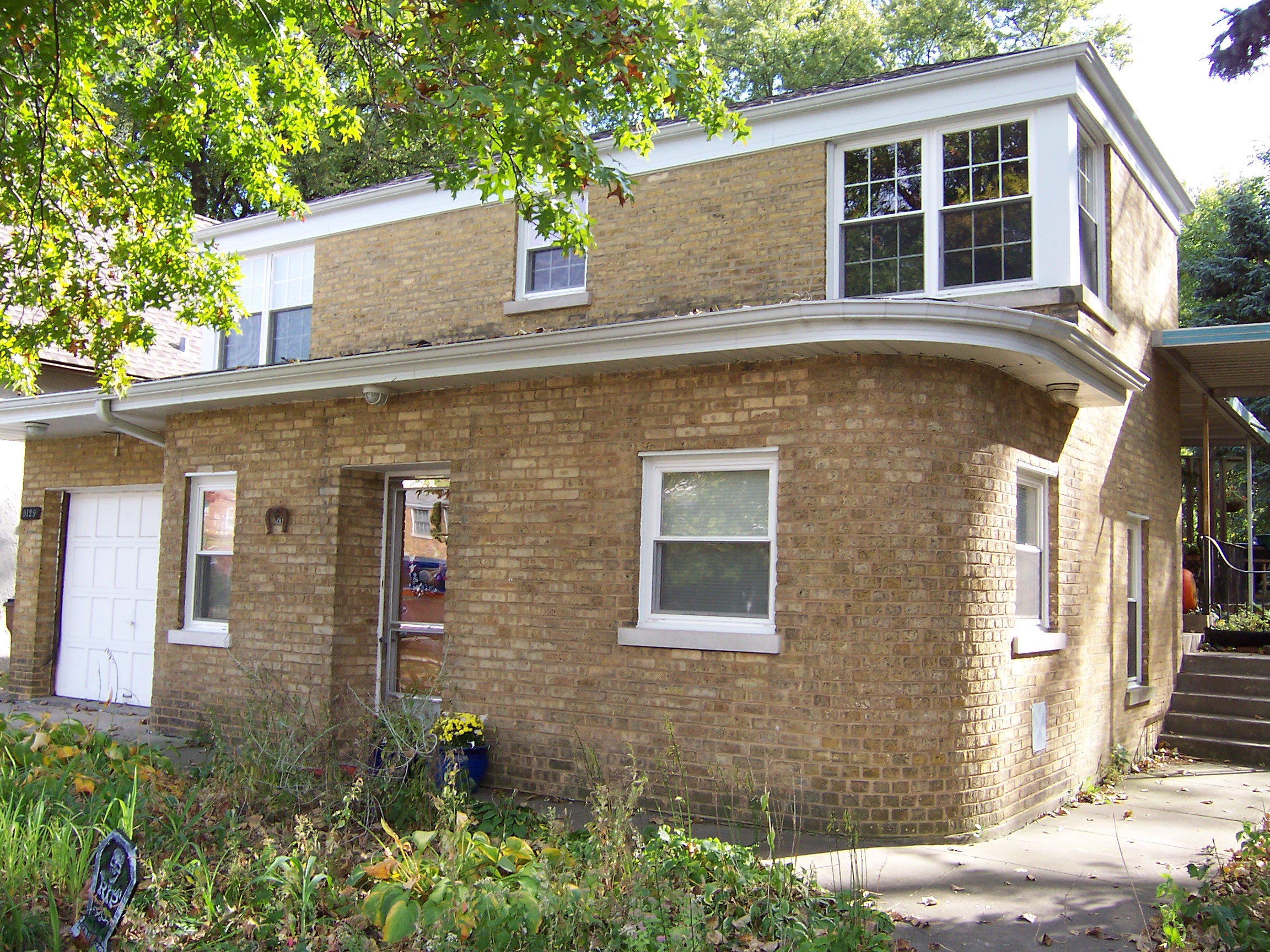 8129 W. 26th Street, North Riverside, Illinois 60546