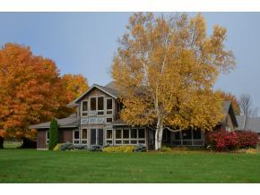 237 East Shore North, Grand Isle, Vermont 05458