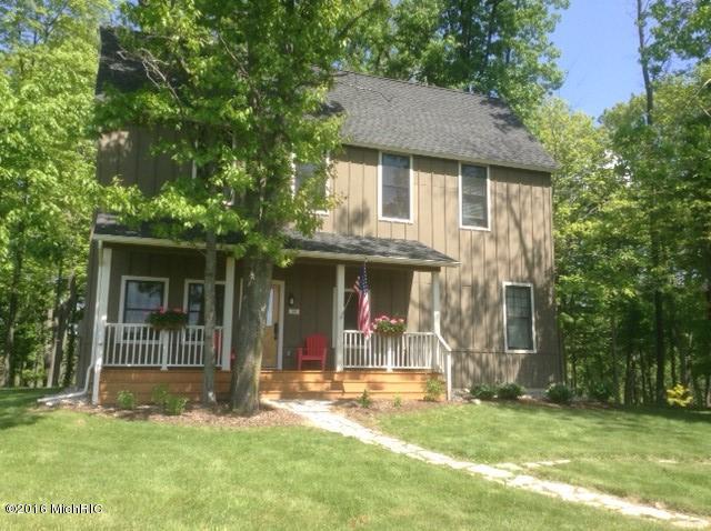 21 Orchard Lane, Buchanan, Michigan 49107