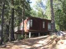 26619 High Trees Drive , Pioneer, California 95666