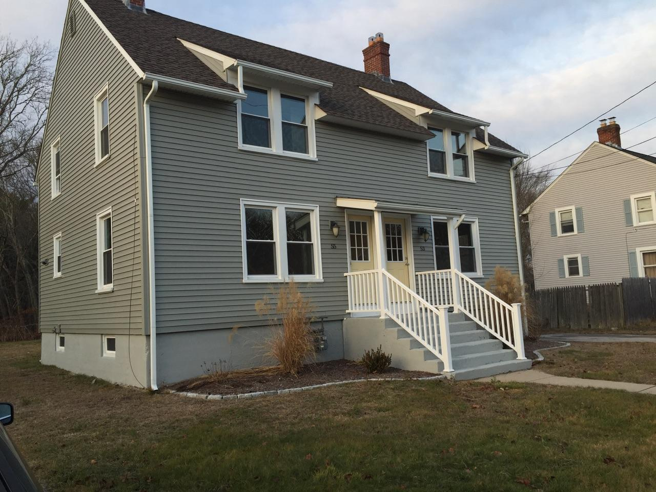 53-55 Bowling Lane, Westerly, Rhode Island 02808