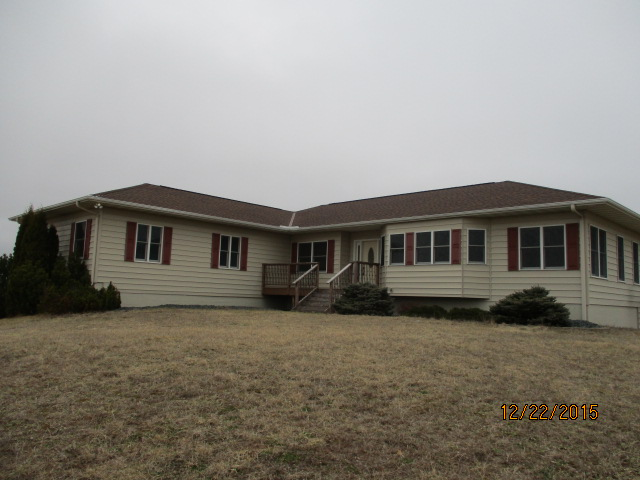 42673 Peaceful Valley Rd, Harris, MN 55032
