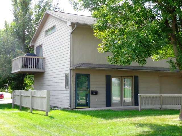 2715 6th Avenue North, Fort Dodge, IA 50501
