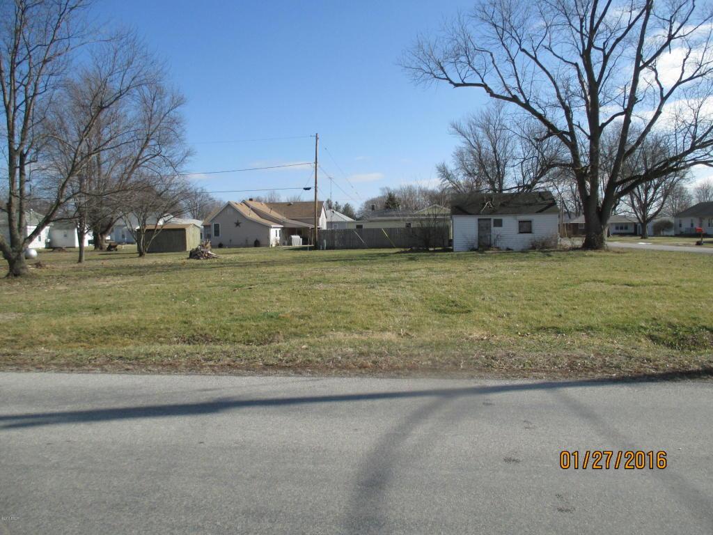 507 S Second, Irvington, Illinois 62848