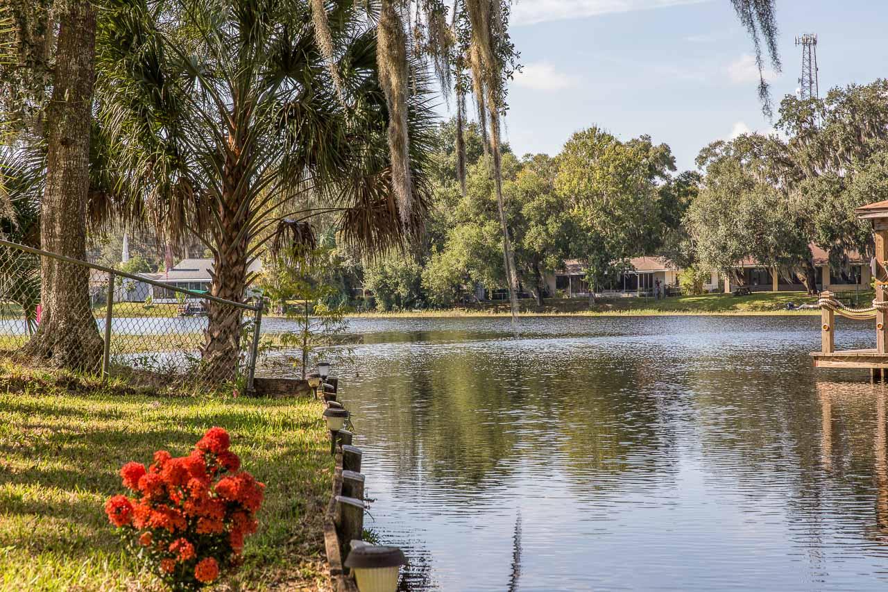 517 Elm Ct., Inverness, Florida 34450
