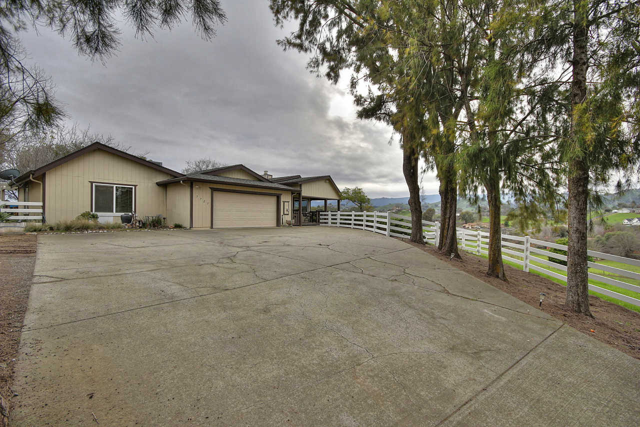 7727 Windsong Place, Vacaville, California 95688