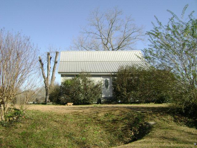 20210 Babbie Road, Andalusia, Alabama 36421