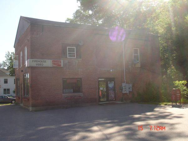 525 Main Street, Wilton, Maine 04294