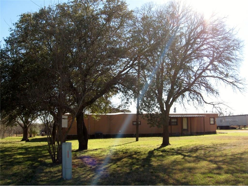 5071 County Road 350, Blanket, Texas 76432
