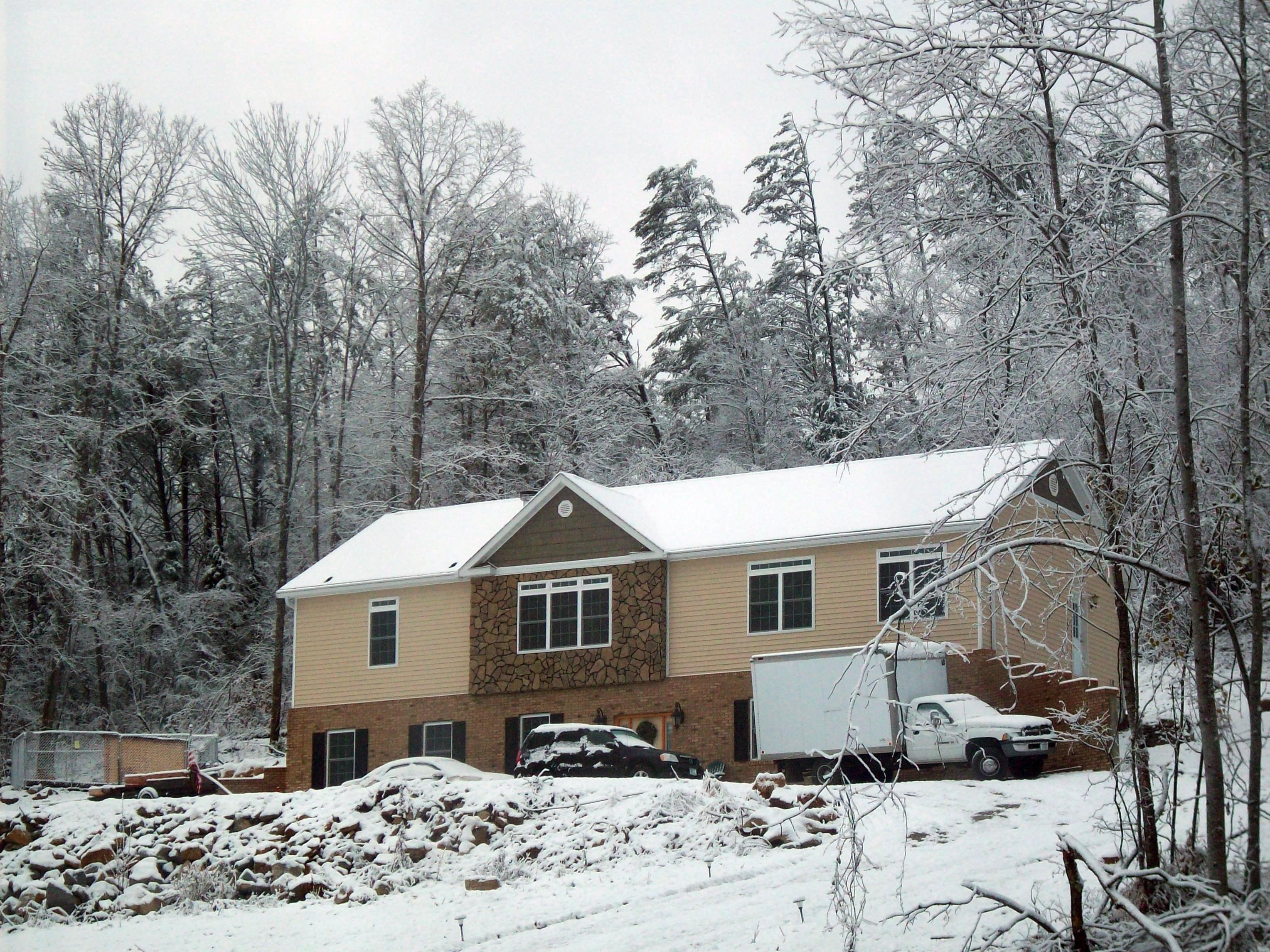 1577 Meece Rd, Somerset, Kentucky 42501