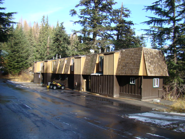169 Snowplow Rd., Unit 3, Sandpoint, Idaho 83864