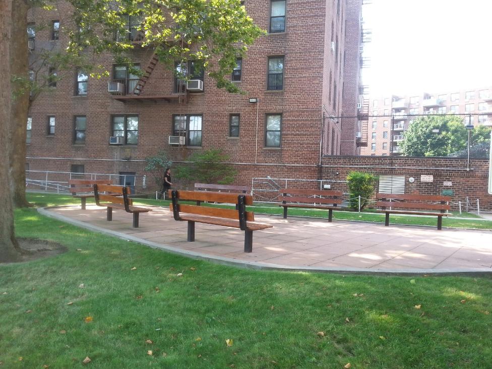 3021 Avenue Z #3J, Brooklyn, New York 11235
