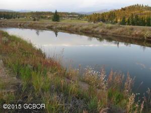 Co Rd 6529, Grand Lake, Colorado 80447