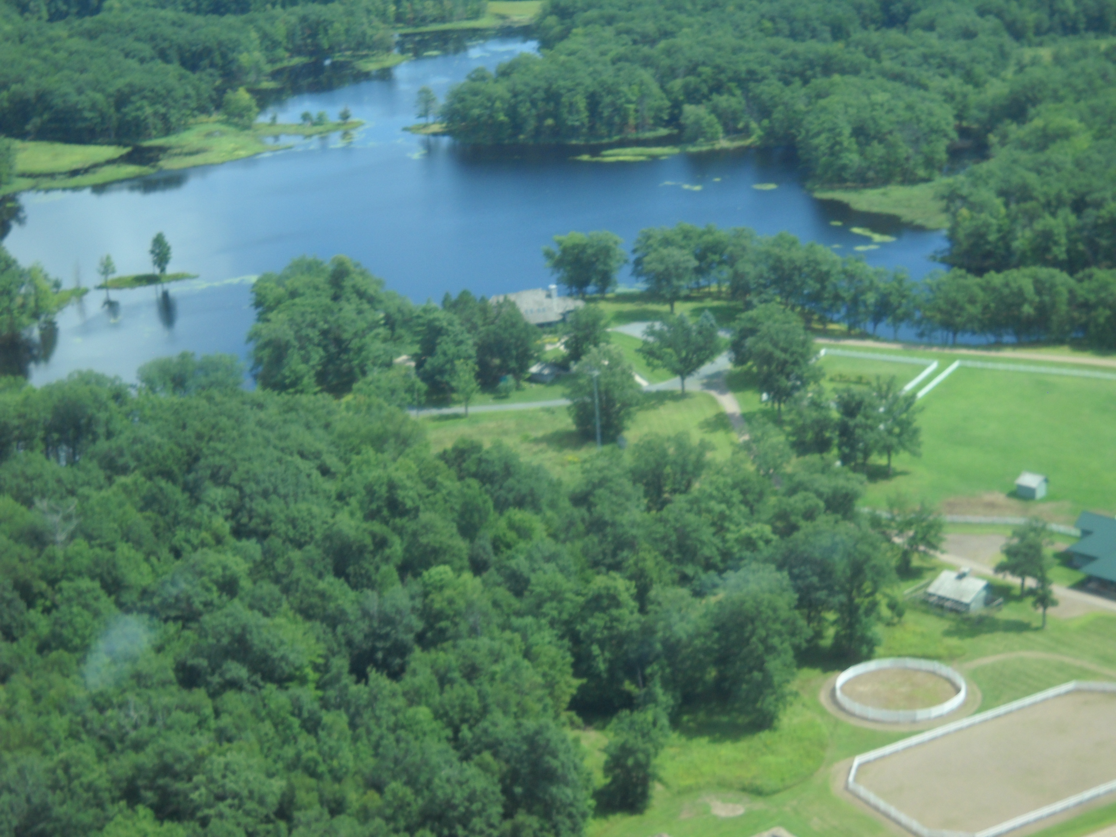 361 175th Ave, Turtle Lake, Wisconsin 54889