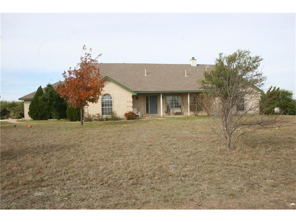 5924 CR 907, Godley, Texas 76044