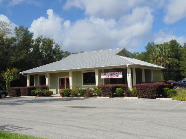 175 S. County Rd 315, Interlachen, Florida 32148