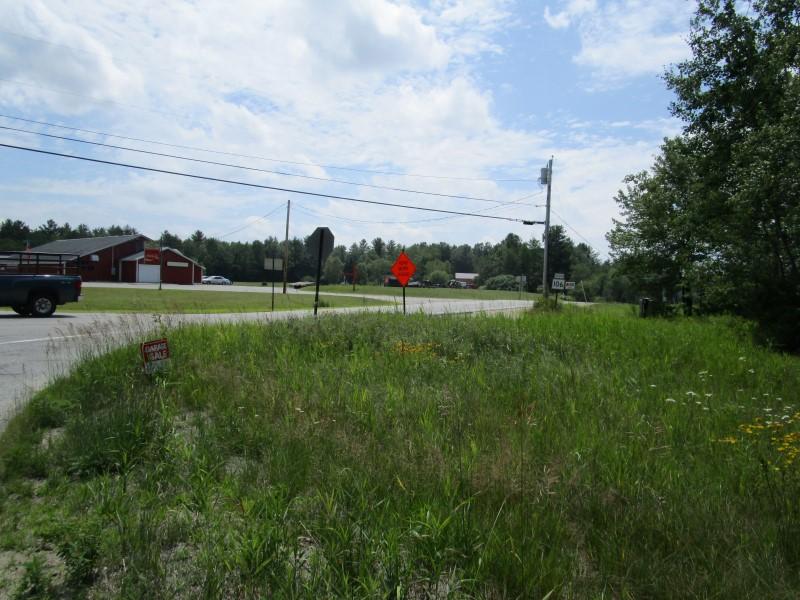 TBD Park Street, Livermore Falls, Maine 04254
