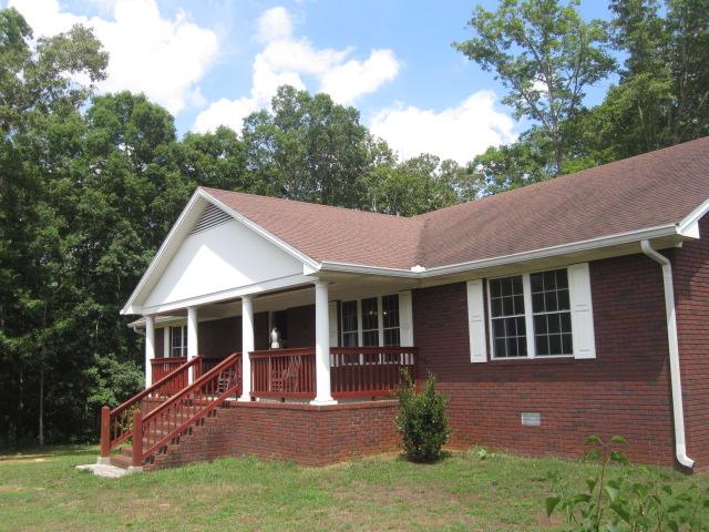 5724 Hwy 174, Danielsville, Georgia 30633