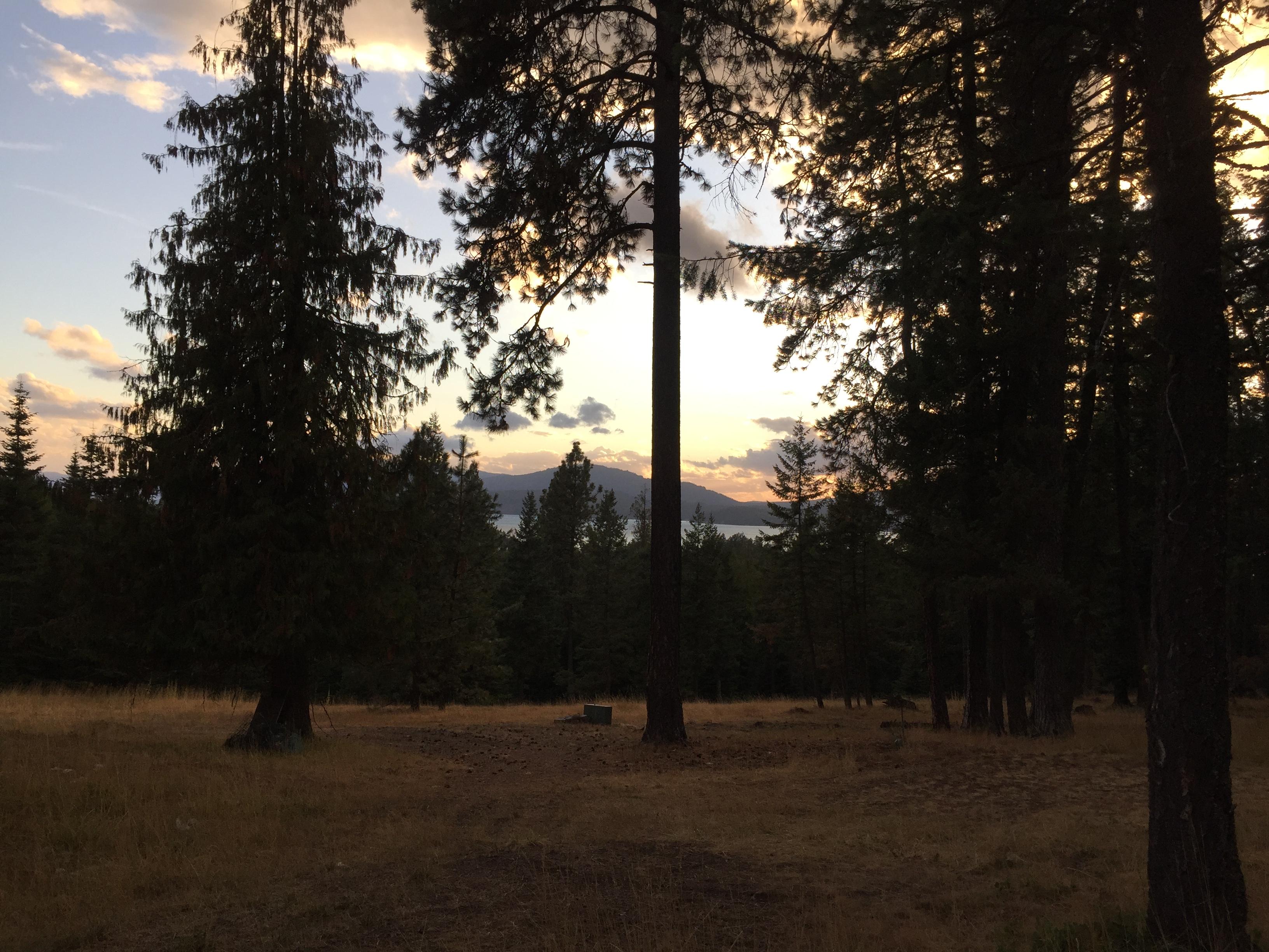 378 Slims View, Hope, Idaho 83836