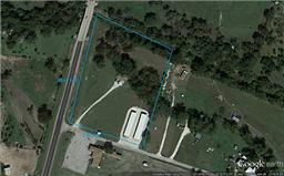 1066 CR 334, Glen Rose, Texas 76077