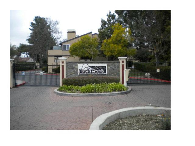 34 Silcreek Dr, San Jose, CA 95116