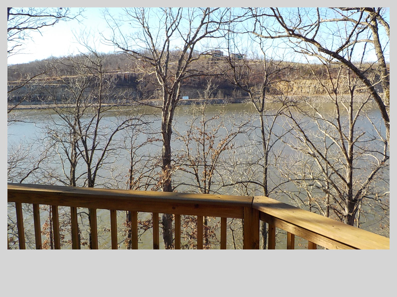 398 Myers Rd, Linn Creek, Missouri 65052