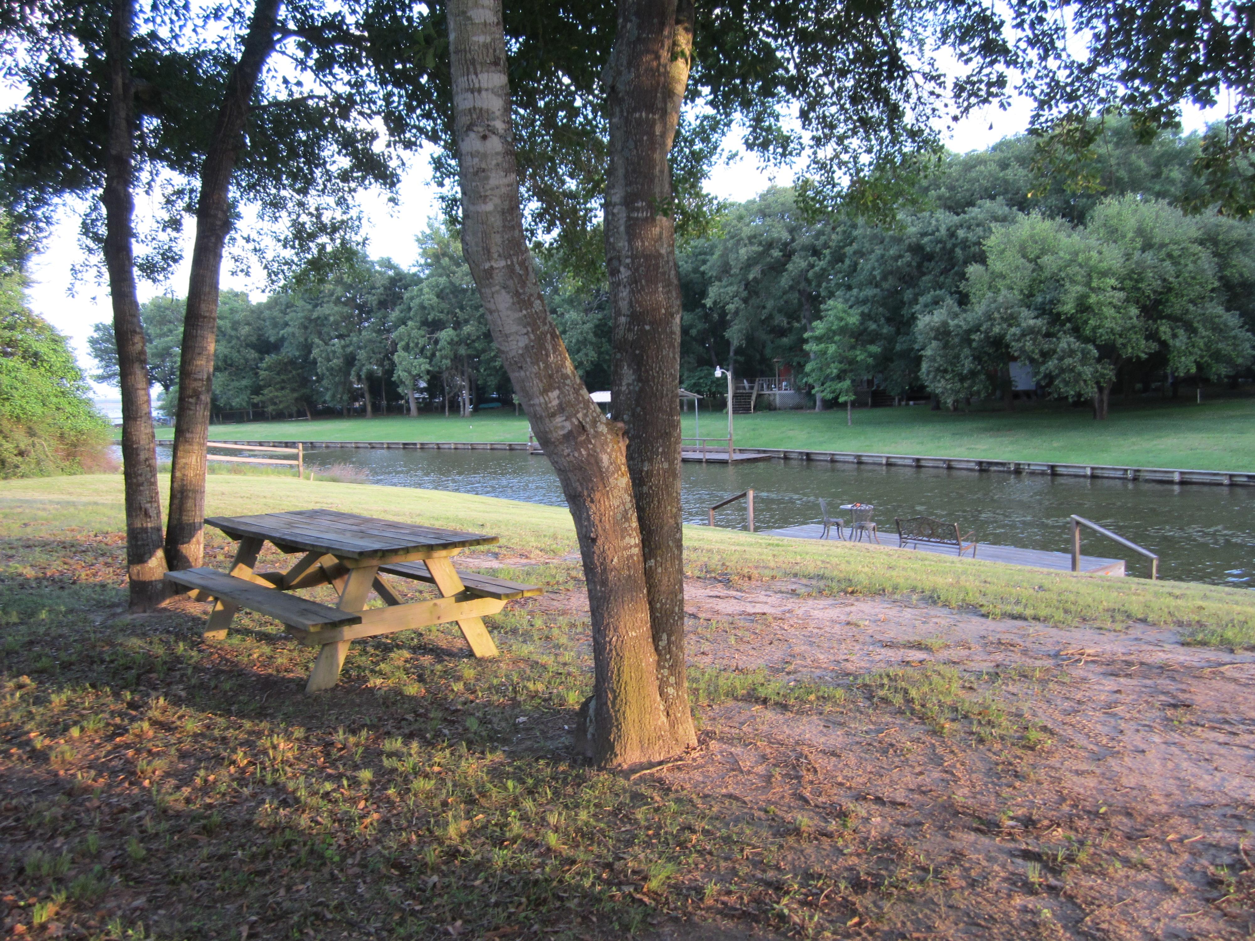 12604 Dogwood Ln, Thornton, Texas 76687