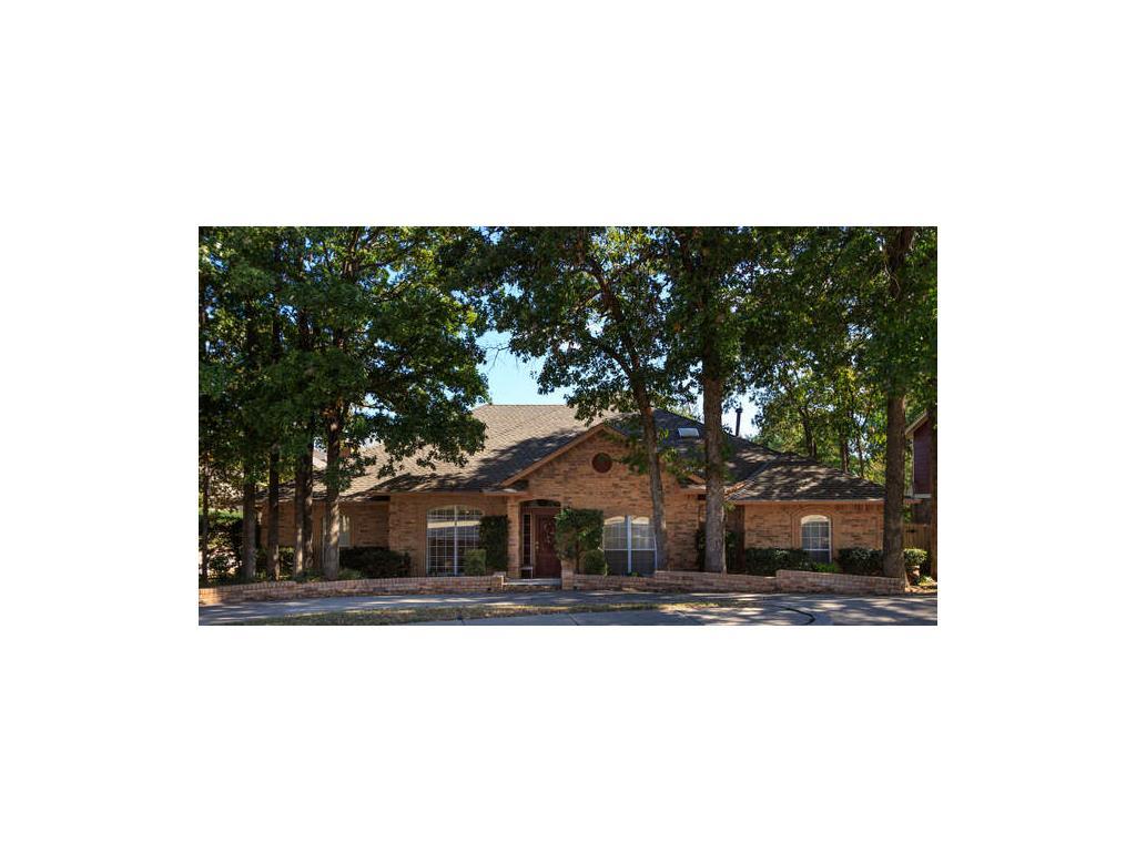 212 Crown Colony Ct, Edmond, Oklahoma 73034