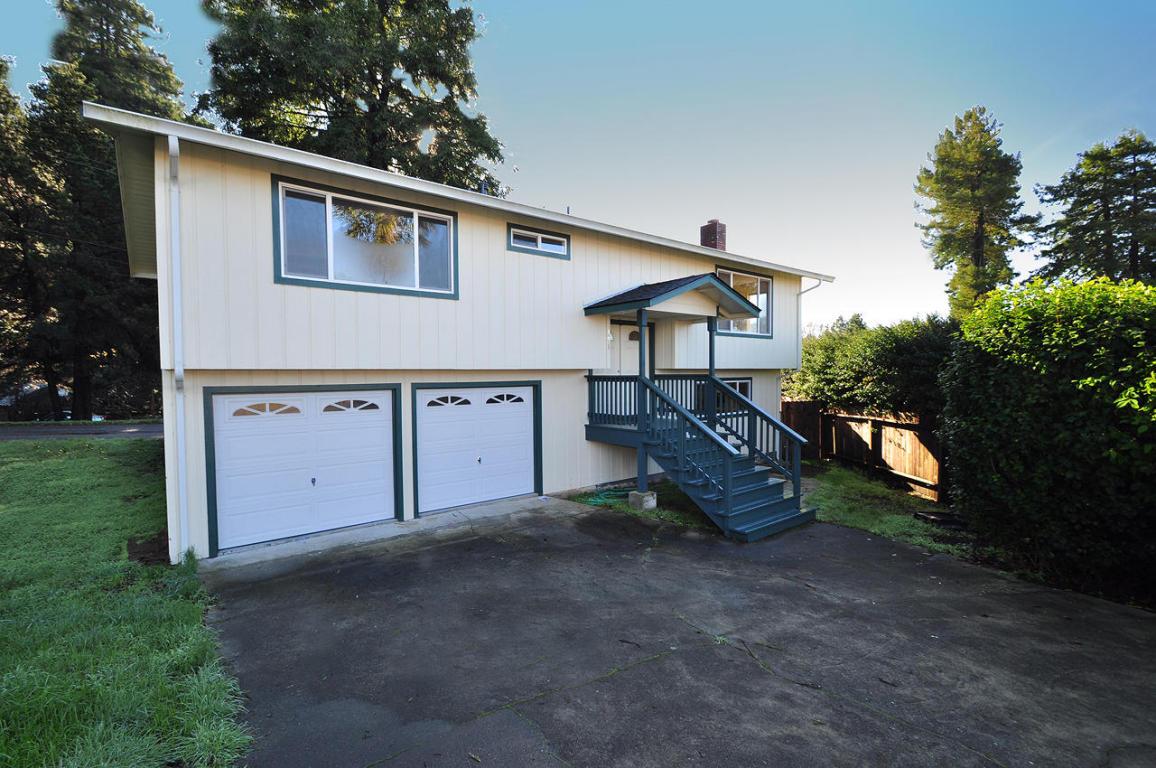 151 HILL STREET, Arcata, CA 95521