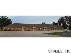 144 Lincoln Place Ct, Belleville, Illinois 62221