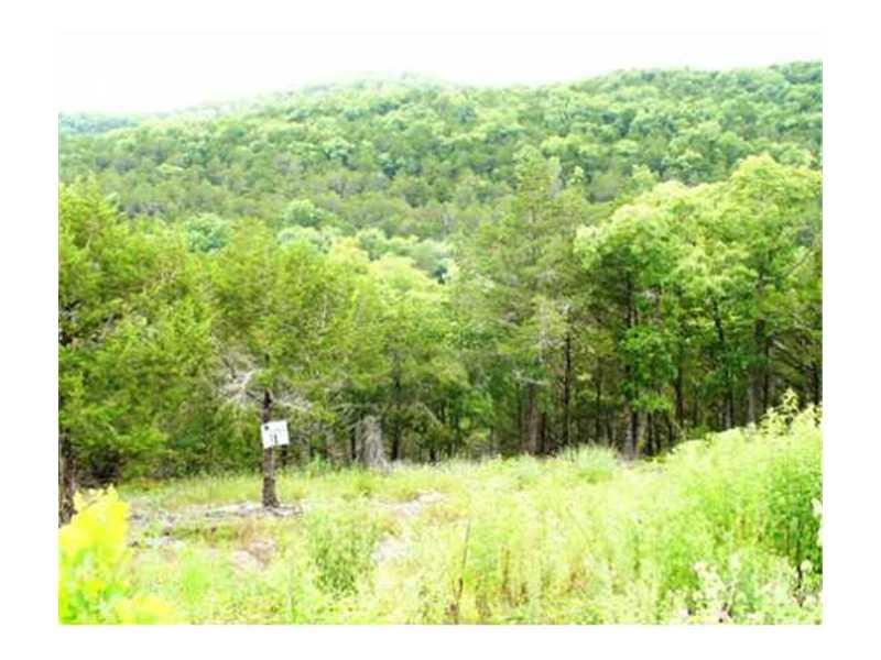 Oaks Landing , Eureka Springs, Arkansas 72631
