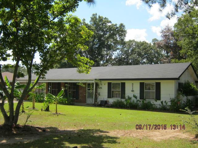 863 Hillcrest Road, West Point, Mississippi 39773