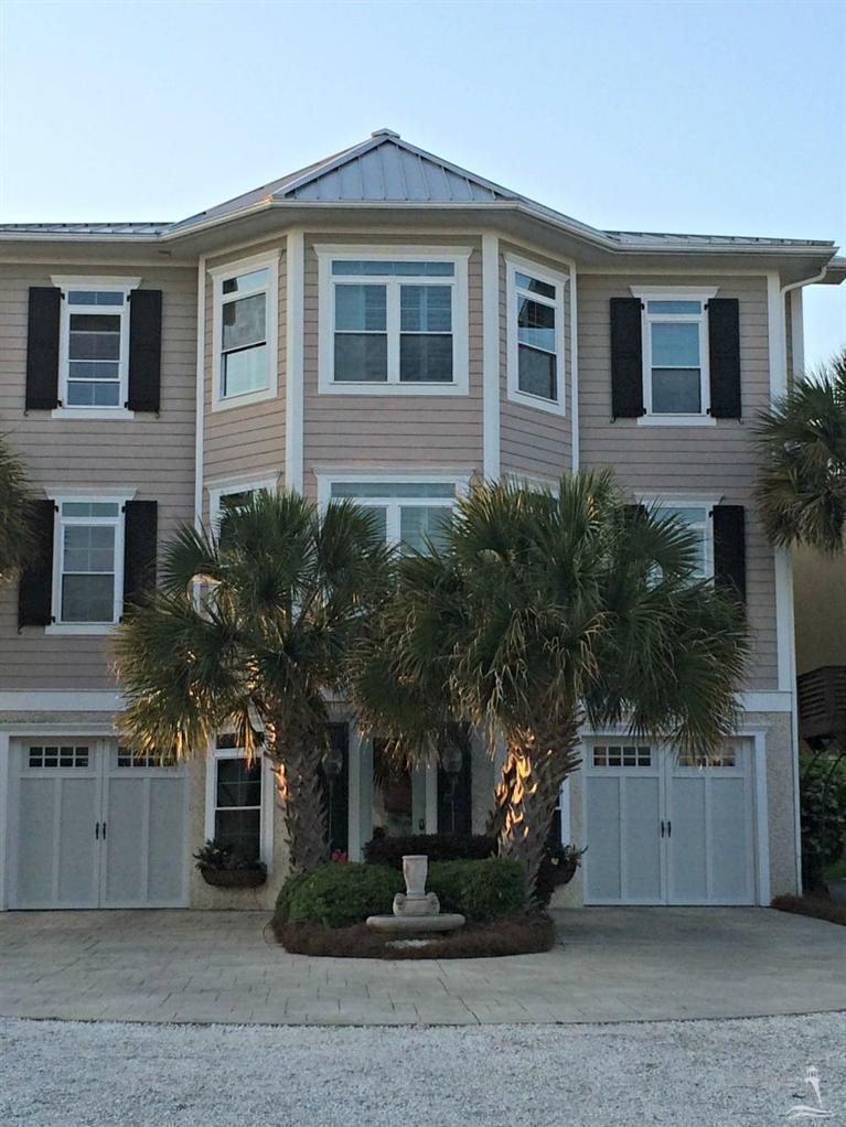 1 Craven, Ocean Isle Beach, North Carolina 28469