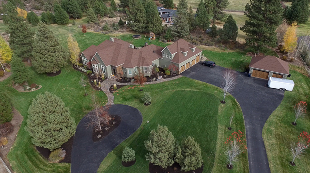 60570 Woodside Rd, Bend, Oregon 97702
