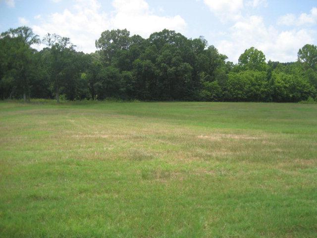16, 8, 7 Crested Bluff Drive, Vicksburg, Mississippi 39180