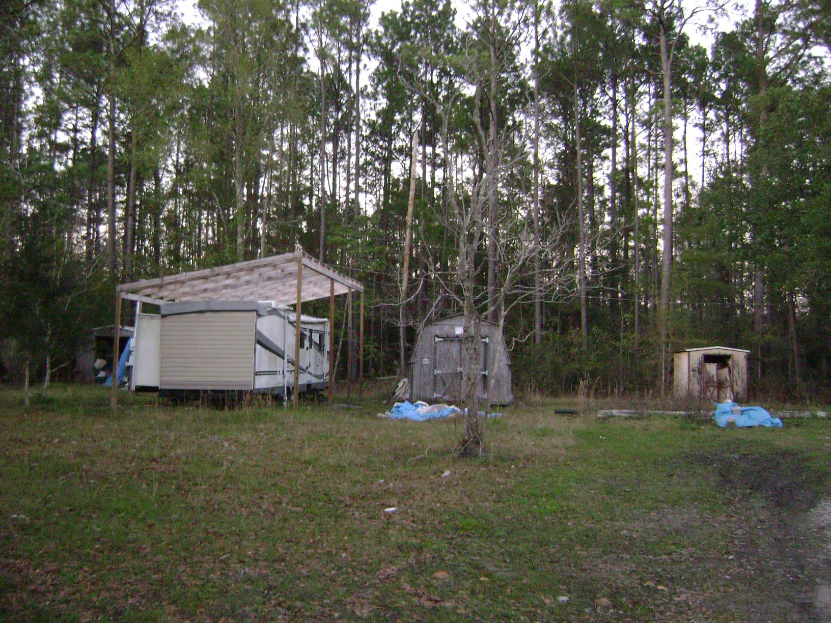 5 N. Acorn Ct, Pearl River, Louisiana 70452