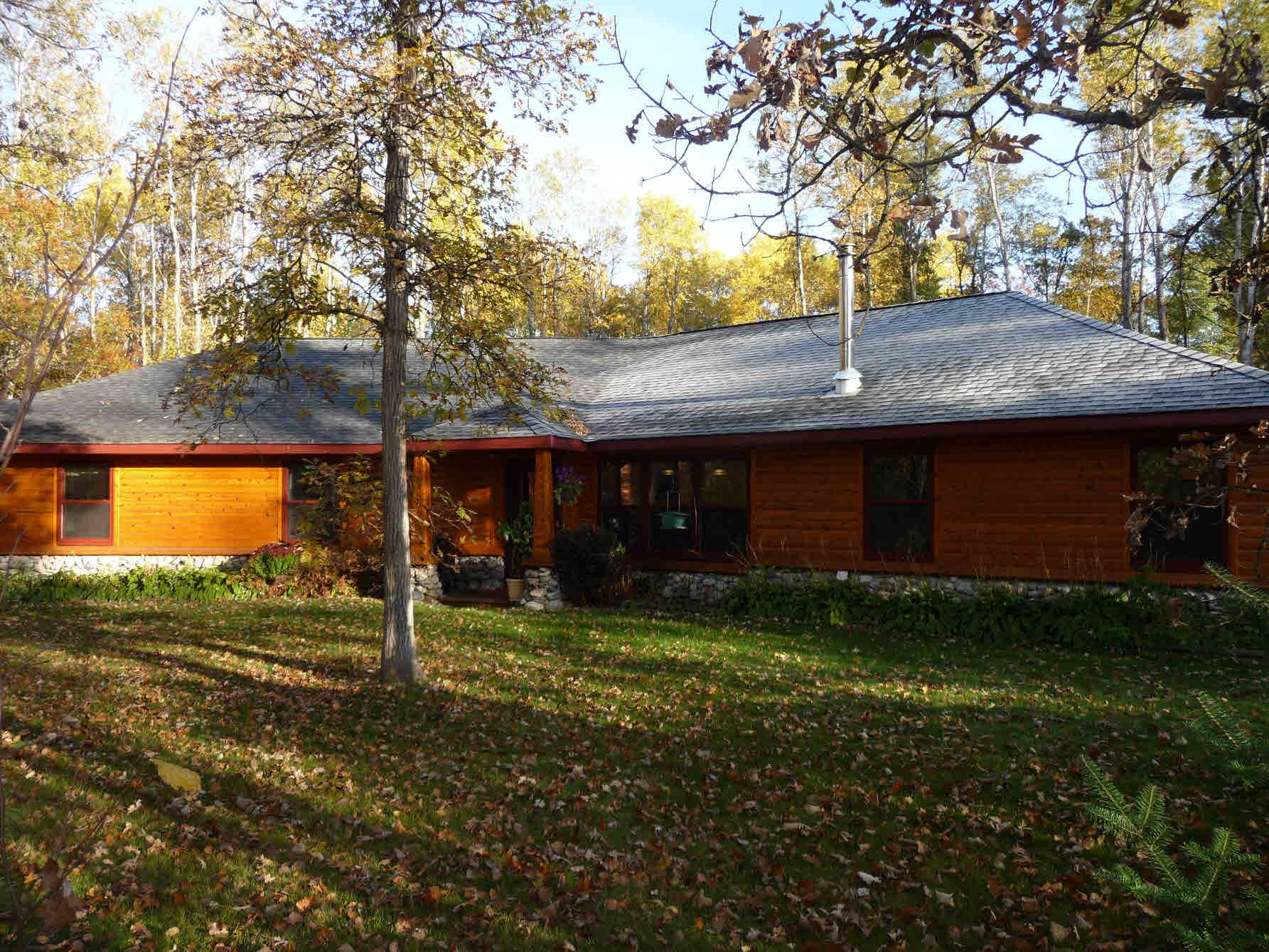 13906 Briarwood Drive, Menahga, Minnesota 56464