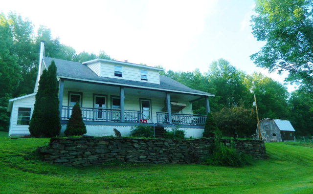 3325 Big Pond Road, Columbia Cross Roads, Pennsylvania 16914