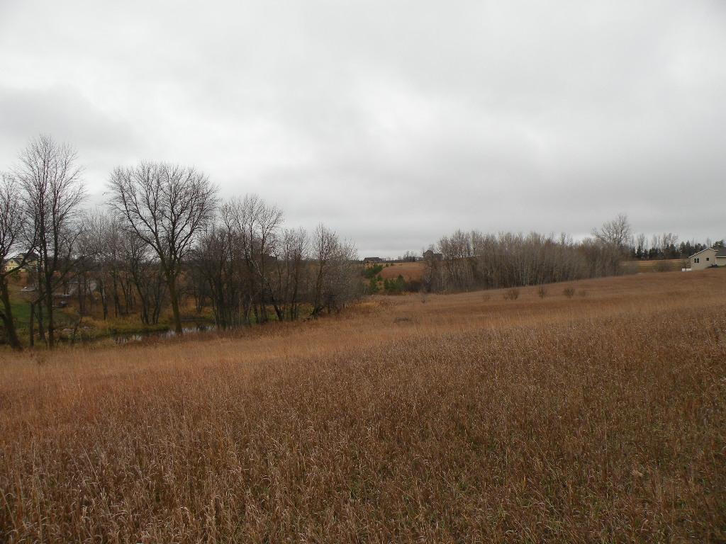 Country Estates, Alexandria, Minnesota 56308