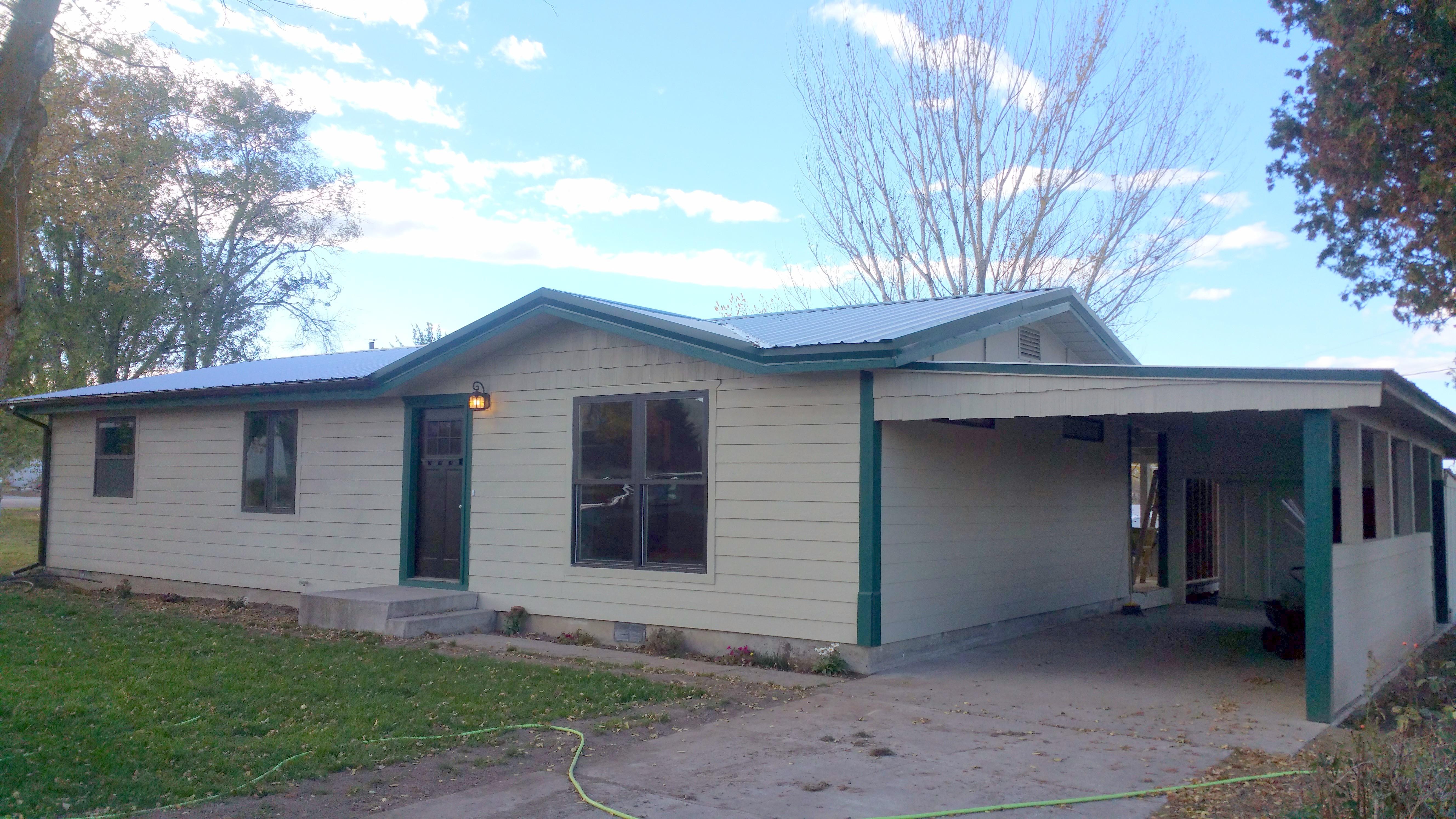 2490 Pine Avenue, Payette, Idaho 83661